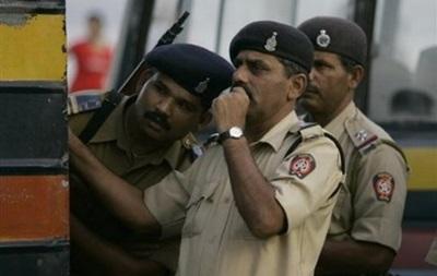В столице Индии изнасиловали гражданку Дании