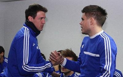 Футболисты Динамо отправятся в гости к врачам