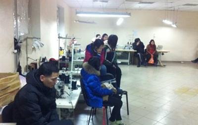 В Одесской области раскрыт канал нелегальной миграции из Вьетнама