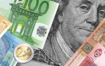 Известны котировки на рынке межбанковских кредитов за 16 января