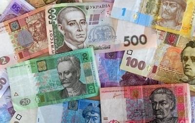 Открылся межбанковский валютный рынок - котировки валют