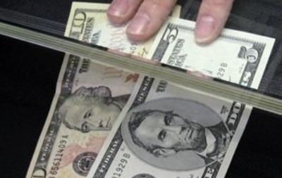 В Закарпатской области чиновника поймали на взятке в 400 тыс. грн