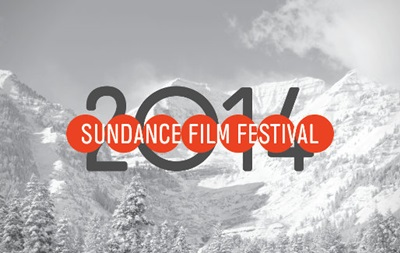 Фестиваль независимого кино Сандэнс стартует сегодня в США