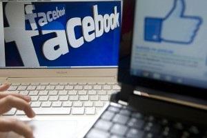 Яндексу дали полный доступ к украинским аккаунтам Facebook