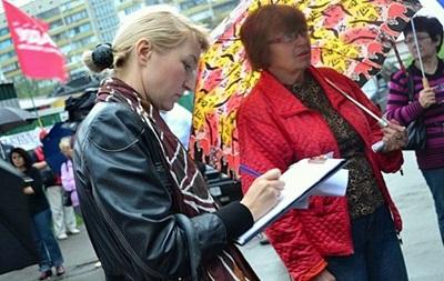 Депутат УДАРа Ионова госпитализирована после драки в Раде – пресс-служба партии