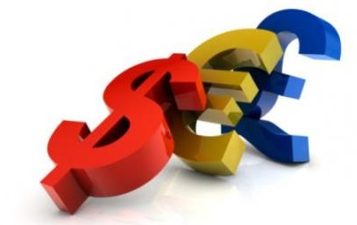 Прогноз рынка Forex на пятницу, 17 января