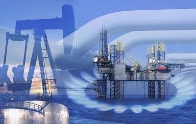Ситуация на мировых рынках 17 января - газ и нефть