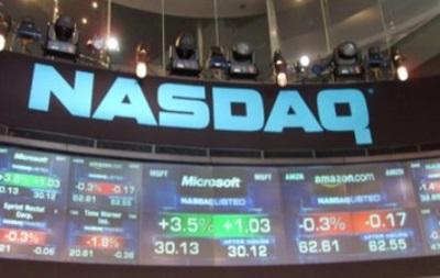 Торги на фондовом рынке США - итоги