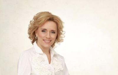 Гендиректор Avon Украина будет руководить российским филиалом