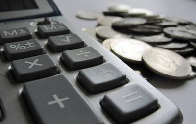 Украинцы уже задекларировали 1 млрд доходов за 2013 год