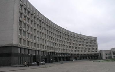 В бюджет города Сумы не попали запланированные 6 млн грн