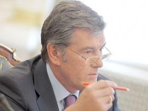 Негативное внешнеторговое сальдо Украины в октябре составило $1,4 млрд