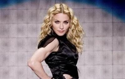 Мадонна извинилась перед поклонниками за расистское высказывание в Instagram