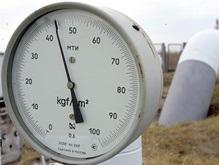 Газпром: Нафтогаз будет покупать газ на границе РФ и Украины