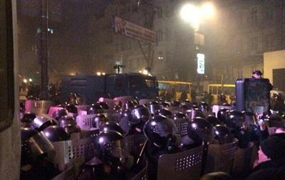 Требование выборов с трибуны Майдана не тронет киевлян - политолог