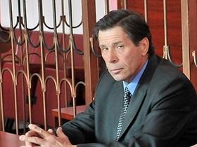 Сбившему насмерть женщину экс-мэру Димитрова вдвое сократили тюремный срок