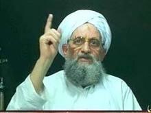Второй человек  Аль-Каиды снова угрожает евреям