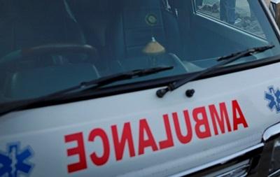 В Египте автобус столкнулся с грузовиком – погибли десятки людей