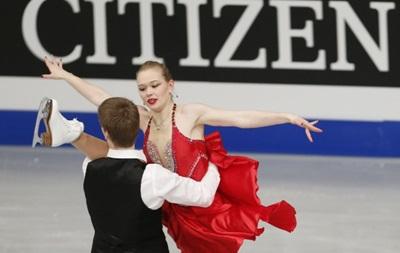 Эксперт: Ожидать от украинских фигуристов олимпийскую медаль в наших условиях невозможно