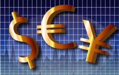 Евро на Forex растет к основным мировым валютам, а доллар снижается