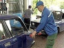АМКУ может оштрафовать крупнейших нефтетрейдеров