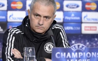 Главный тренер Челси успешно перенес операцию