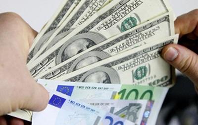 На открытии Московской валютной биржи доллар подорожал
