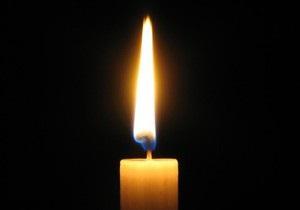 Жители Сум скупают дорогие свечи и ищут бомбоубежища по случаю конца света - Конец света 2012