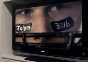 Телеканал Fox запретил религиозную рекламу для Super Bowl
