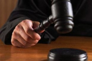 Виновных нет. Суд закрыл дело о гибели Вячеслава Чорновила