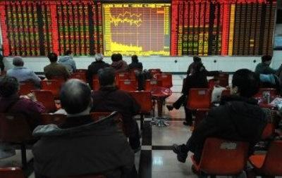 По итогам торгов на рынках Китая и Гонконга индексы выросли