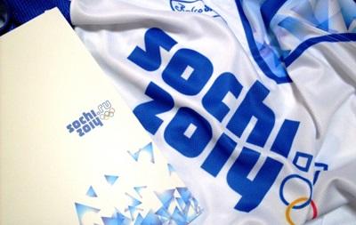 Венгерским олимпийцам пригрозили террактом в Сочи