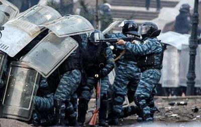 Глава МИД Швеции прогнозирует ухудшение ситуации в Украине