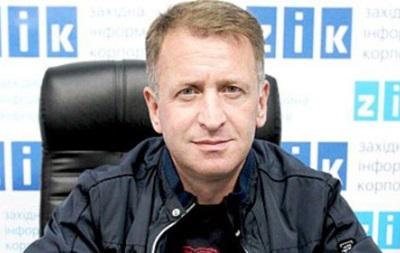 Агент FIFA: В Европе интересуются только Ярмоленко, Хачериди и Коноплянкой