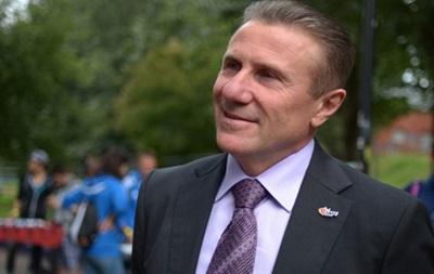 Официально: Украина назвала состав на Олимпиаду в Сочи