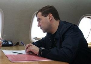 В этом году Кремль закупит два самолета Airbus и два вертолета Augusta