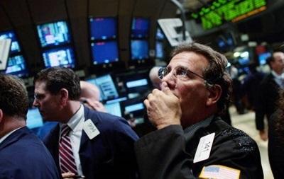Рынки США открылись боковой  динамикой