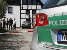 В Германии обнаружены тела троих младенцев в морозилке