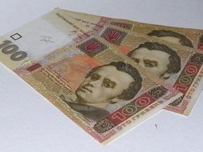 СМИ: Украинцы получили возможность торговать вкладами