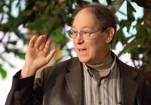 Умер лауреат Нобелевской премии мира Стивен Шнейдер