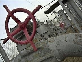 Крымские ТЭЦ могут остановить свою работу