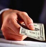 Из-за финансовой пирамиды россияне потеряли 18 млрд рублей