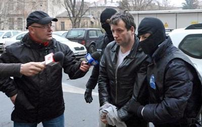 В Румынии задержан хакер, опубликовавший в Сети фото Джорджа Буша в неглиже