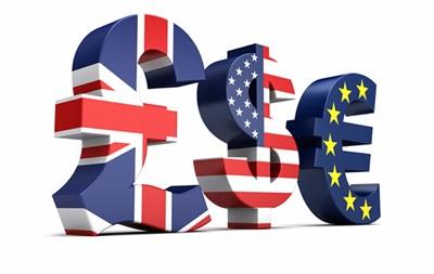 Евро на Forex движется разнонаправленно к основным валютам