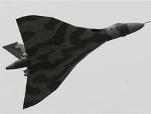 Турецкая авиация разбомбила позиции курдов
