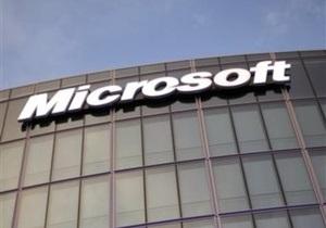 Microsoft представила технологию перевода речи с сохранением особенностей голоса