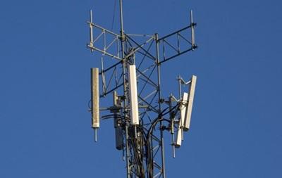 Мобильные операторы не получали распоряжений об ограничении услуг связи