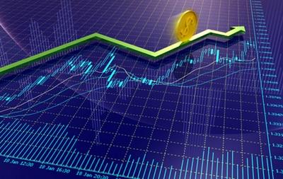 Евро на Forex корректируется к основным мировым валютам
