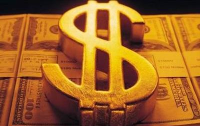 Доллар на Forex консолидируется к иене и рублю