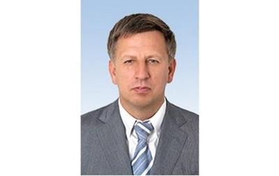 Макеенко пожаловался на оскорбительные звонки после публикации в интернете телефонов регионалов